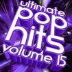 Various Artists Album Ultimate Pop Hits, Vol 15 Mp3 Download