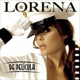 De Pelicula 2008 Lorena
