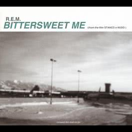 Bittersweet Me (Album Version) 1996 R.E.M.