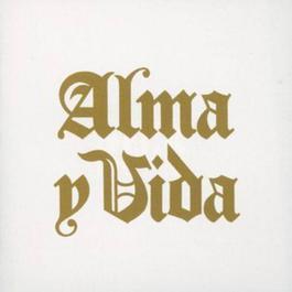 Colección Rock Nacional - Alma Y Vida 2004 Alma Y Vida