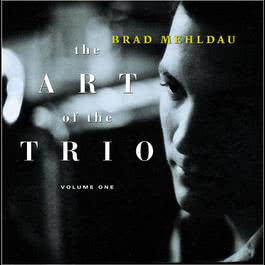 Lucid (Album Version) 1997 Brad Mehldau