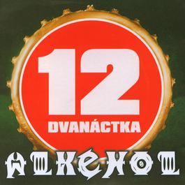 Dvanáctka 2007 Alkehol