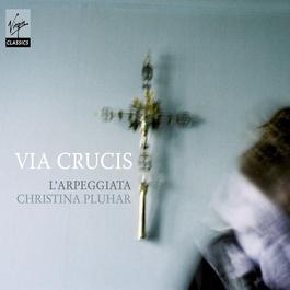 Via Crucis 2010 Christina Pluhar