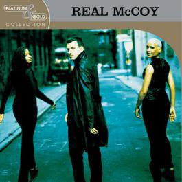 Platinum & Gold Collection 2003 Real McCoy