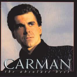 The Absolute Best 1993 Carman