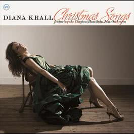 Christmas Songs 2005 Diana Krall