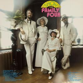 Family Four Show 2010 Family Four