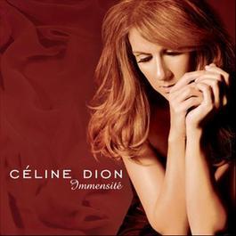 D'elles 2007 Céline Dion
