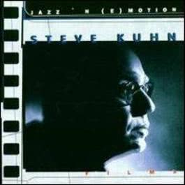Jazz 'n Emotion 2000 Steve Kuhn Trio