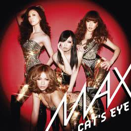 CAT'S EYE 2010 Max