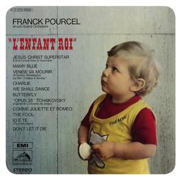 Amour, danse et violons n°38 2011 Franck Pourcel
