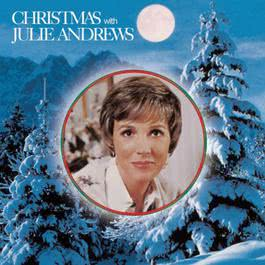 Christmas With Julie Andrews 1999 Julie Andrews