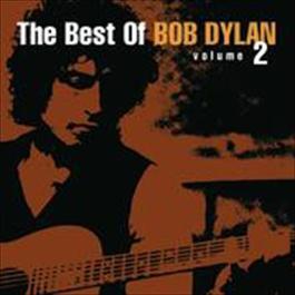 Best Of Bob Dylan, Vol. 2 2000 Bob Dylan