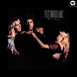 Mirage 1982 Fleetwood Mac