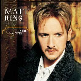 Memories, Fiddles & Songs 1999 Matt King