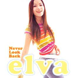 Never Look Back 2014 Elva Hsiao