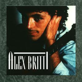 Apro le braccia 2004 Alex Britti