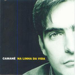 Na Linha Da Vida 2003 Camane