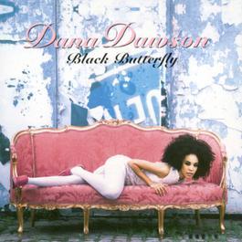 Black Butterfly 2009 Dana Dawson