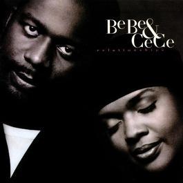 Relationships 1994 BeBe & CeCe Winans