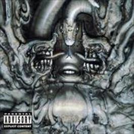 Danzig III: How The Gods Kill 1992 Danzig