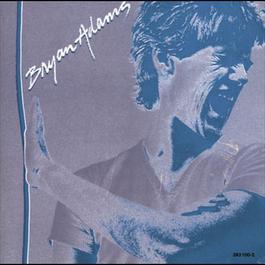 Bryan Adams 1987 Bryan Adams