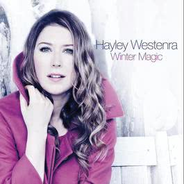 Winter Magic 2012 Hayley Westenra