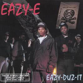 Eazy-Duz-It 2000 Eazy-E