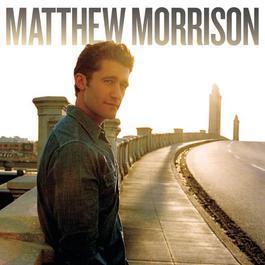 Matthew Morrison 2011 Matthew Morrison