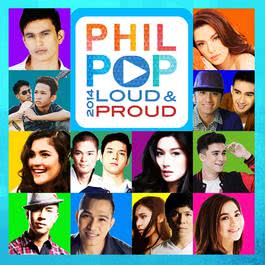 Philpop 2014: Loud & Proud 2014 Various Artists