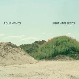 Four Winds 2009 The Lightning Seeds