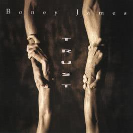 Personal Touch (Album Version) 1994 Boney James
