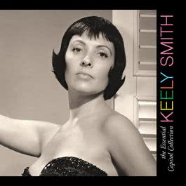 The Essential Capitol Collection 2007 Keely Smith