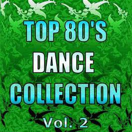 80s Collection Vol. 2 1970 羣星
