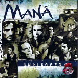 Ana - Unplugged 1999 Man