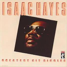 Greatest Hits Singles 2008 Isaac Hayes