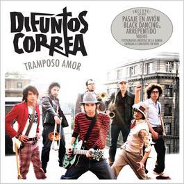 Tramposo Amor 2013 Difuntos Correa