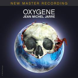 Oxygène 2015 Jean Michel Jarre
