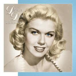 Golden Girl (The Columbia Recordings 1944-1966) 1999 Doris Day