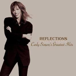 Carly Simon's Greatest Hits 2004 Carly Simon
