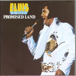 Promised Land 2000 Elvis Presley