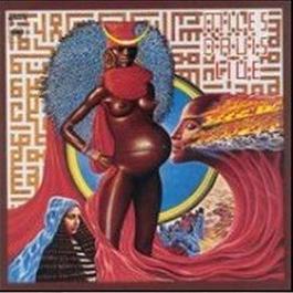 Evil 1972 Miles Davis