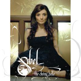 The Diving Belle 2008 Sibel