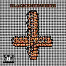 BlackenedWhite 2011 Mellowhype