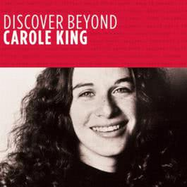 Discover Beyond 2010 Carole King
