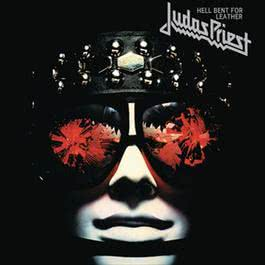 Hell Bent For Leather 2001 Judas Priest