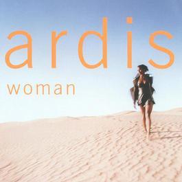 Woman 1996 Ardis