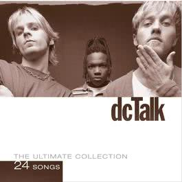 The Ultimate Collection 2009 Dc Talk