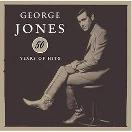 George Jones & The Smoky Mountain Boys 2017 George Jones
