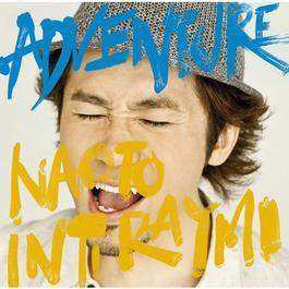 Adventure 2011 NAOTO INTI RAYMI
